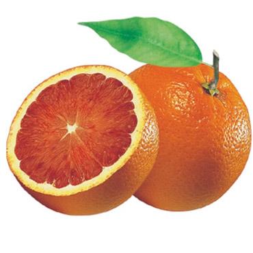 Mandarina siciliaexport - Mandarina home catalogo ...