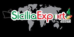 SiciliaExport